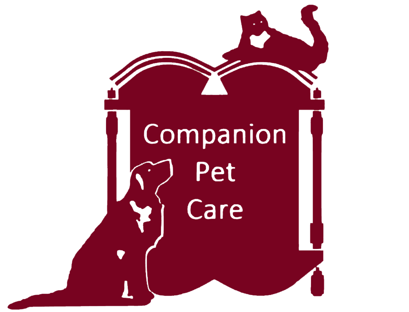 Companion Pet Care of Littleton